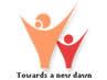 महिला एवं बाल विकास मंत्रालय
