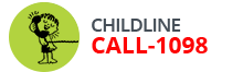 Childline Website