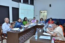 Governing Board Meeting and Annual General Meeting-3